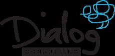 Dialog Consulting Logo