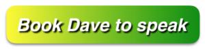 book_dave