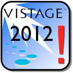 Vistage Impact Award